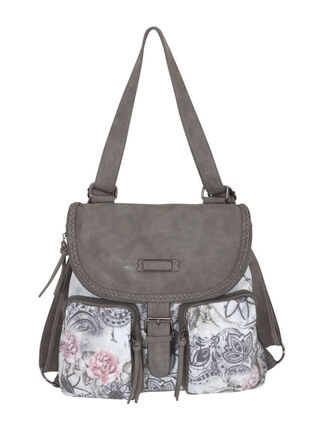 Cartera Secret Casual Tender XL,Nogal,hi-res