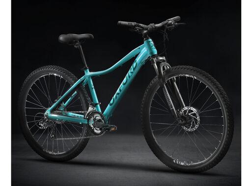 Bicicleta%20MTB%20Oxford%20Mujer%20Aro%2027.5%22%20Venus%201%202020%C2%A0%2CVerde%2Chi-res