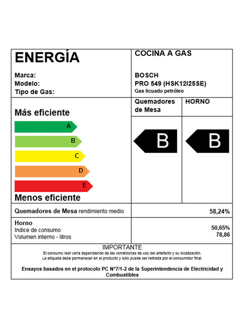 Cocina%20a%20Gas%20Bosch%20HSK12I25SE%205%20Platos%2C%2Chi-res