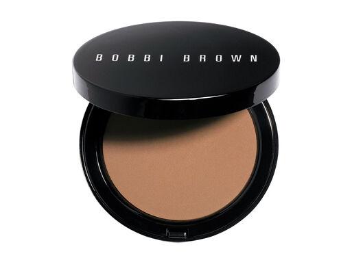 Bronzer%20Bronzing%20Powder%20Medium%20Bobbi%20Brown%2C%2Chi-res