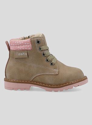 fea559a30bb Zapatos Niñas - Los modelos que ellas prefieren