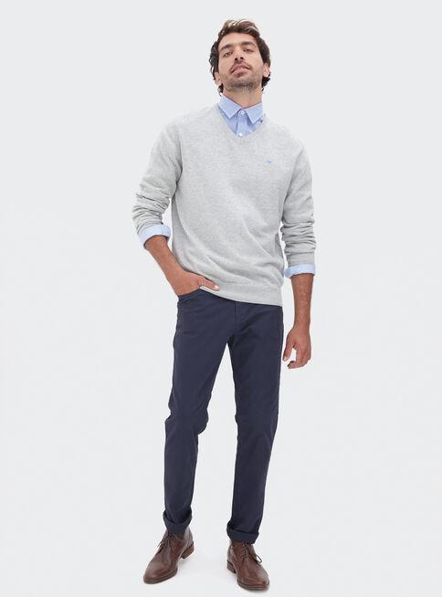 Sweater%20Manga%20Larga%20Liso%20Legacy%2CGrafito%2Chi-res