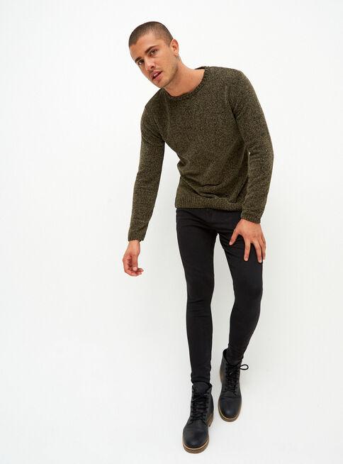 Sweater%20Dise%C3%B1o%20Casual%20Foster%2CVerde%20Esmeralda%2Chi-res