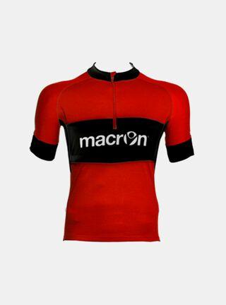 Tricota Macron Ni Pro7,Negro,hi-res