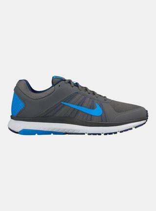 Zapatilla Nike Dart Running Hombre,Diseño 1,hi-res