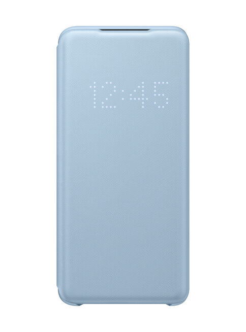 Carcasa%20Samsung%20Led%20View%20Cover%20Galaxy%20S20%20Azul%2C%2Chi-res