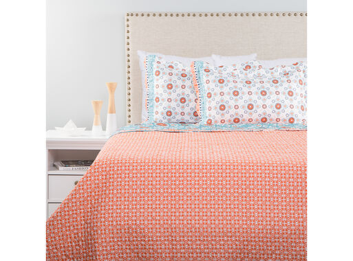 Quilt%20King%20American%20Family%20Birthy%2C%2Chi-res