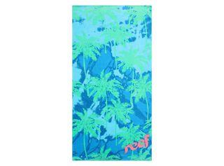 Toalla de Playa Reef  80 cm x 170 cm Azul 04,,hi-res
