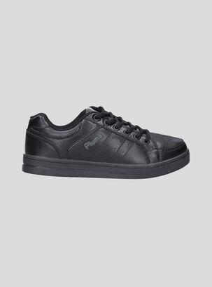 db7103dd Zapatos Escolares - Para resistir el año escolar   Paris.cl