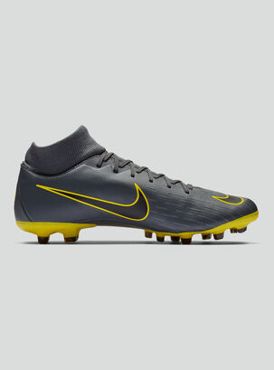 7c34cb51 Zapatillas Nike Superfly 6 Academy Fútbol Hombre