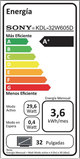 LED%20Smart%20TV%20Sony%2032%22%20HD%2032W605%2C%2Chi-res