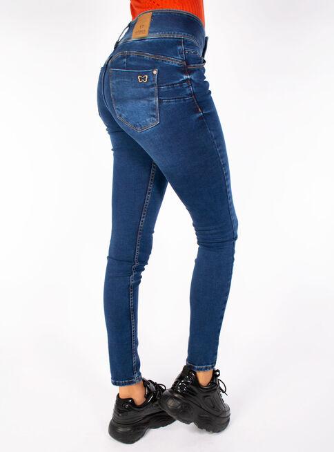 Jeans%20Tres%20Botones%20Efesis%2CAzul%2Chi-res