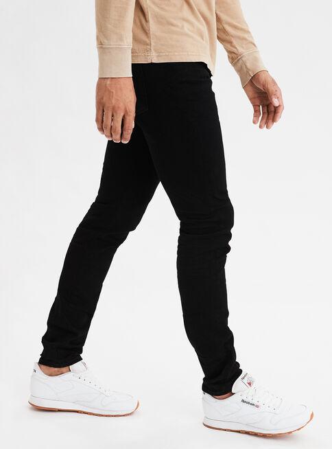 Jeans%20Skinny%20Negro%20Ne(X)t%20Level%20American%20Eagle%2CNegro%2Chi-res