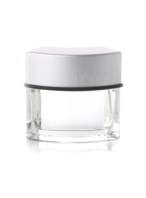 Perfume%20Tous%20Hombre%20EDT%2050%20ml%2C%2Chi-res