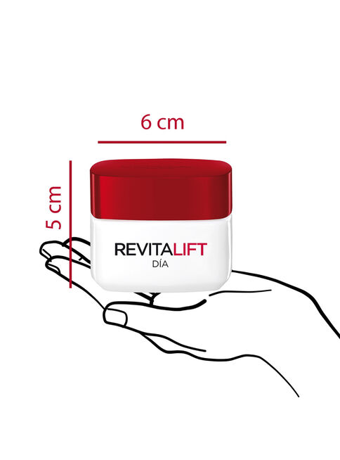 Crema%20Revitalift%20Gama%20Blanca%20D%C3%ADa%2050%20ml%20L'Or%C3%A9al%20Paris%2C%C3%9Anico%20Color%2Chi-res