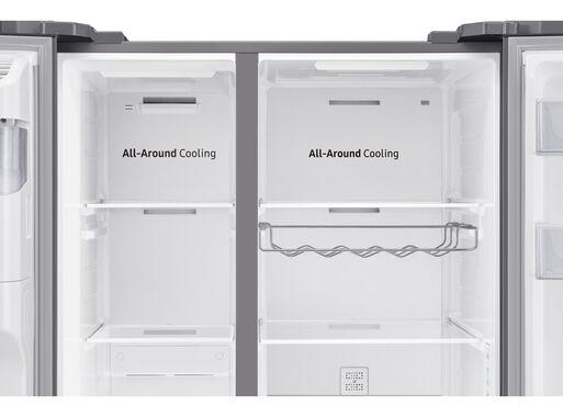 Refrigerador%20Side%20by%20Side%20Samsung%20No%20Frost%20617%20Litros%20RS65R5411M9%2FZS%2C%2Chi-res
