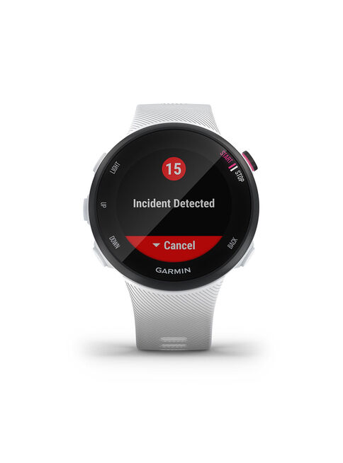 Smartwatch%20Garmin%20Forerunner%2045S%20Blanco%2C%2Chi-res