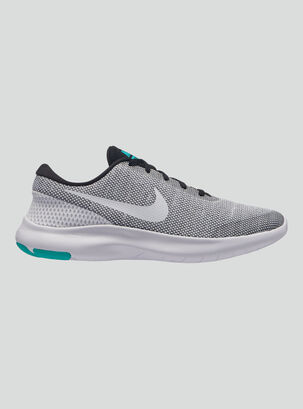 41b4608ff Zapatilla Nike Flex Experience RN 7 Running
