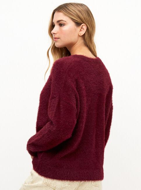 Sweater%20Peludo%20Cuello%20Redondo%20%2CCaoba%2Chi-res