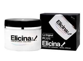 Crema de Cara Hidratante 40 gr Elicina,,hi-res