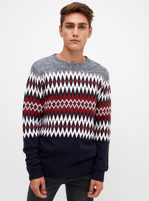 Sweater%20Cuello%20Redondo%20Grecas%20Opposite%2CCaoba%2Chi-res