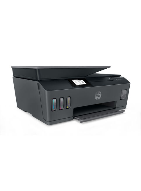 Impresora%20Multifuncional%20HP%20Smart%20Tank%20530%2C%2Chi-res