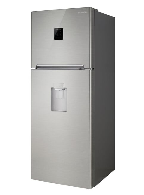 Refrigerador%C2%A0Daewoo%20No%20Frost%20390%20Litros%20RGEX41DF%2C%2Chi-res