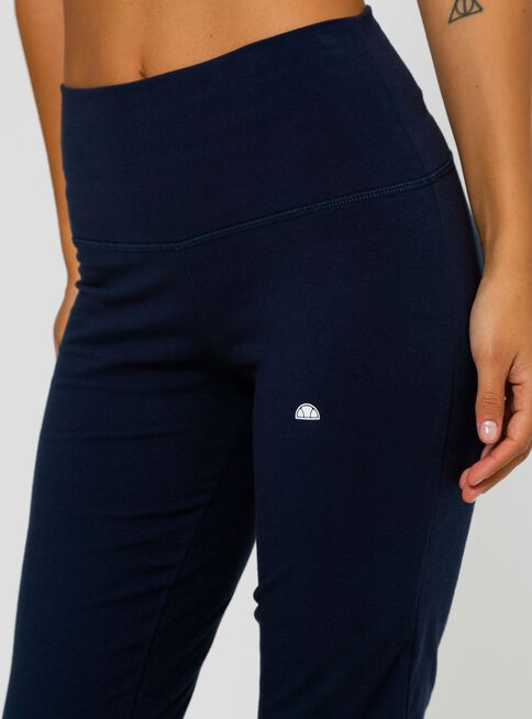 Calza%20Ellesse%20Diana%20Training%20Mujer%2CCeleste%2Chi-res
