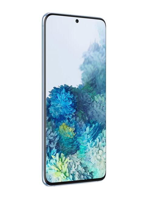 Smartphone%20Samsung%20Galaxy%20S20%20128%20GB%20Celeste%20Liberado%2C%2Chi-res