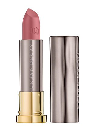 Labial Vice Lipstick Black Talk Urban Decay,,hi-res