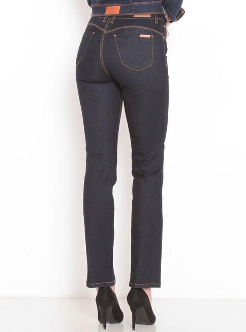Jeans%20Bot%C3%B3n%20Skinny%20Wados%2CAzul%2Chi-res
