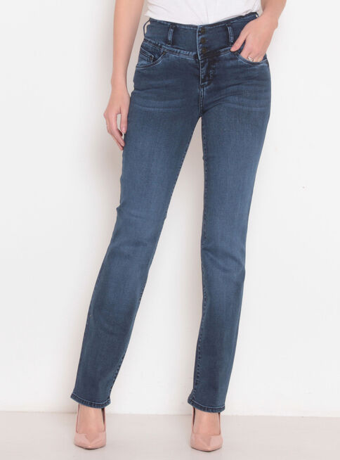 Jeans%20Mujer%20Wados%2CAzul%2Chi-res