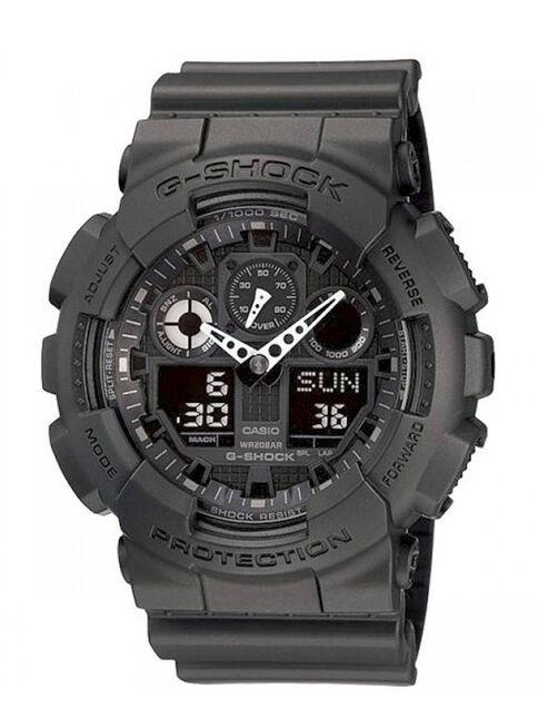 4380d87cb418 Reloj Digital Casio G-Shock Hombre en Relojes