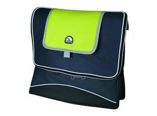 Cooler Igloo Outdoor IG158537-V 5Lts,,hi-res