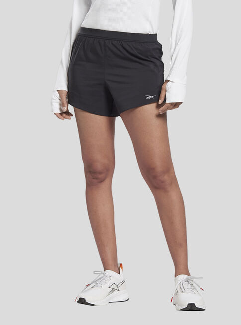 Short%20Reebok%20RE%204%20IN%20Mujer%2CNegro%2Chi-res