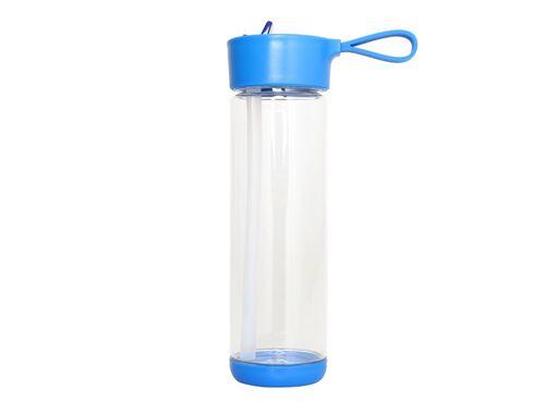 Botella%20500%20ml%20Attimo%2CCalipso%2Chi-res