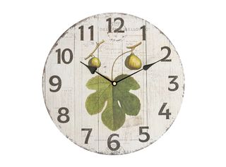 Reloj Botánico Attimo,,hi-res