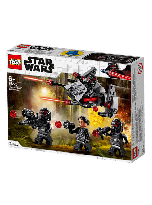 Bloques%20Lego%20Star%20Wars%20Inferno%20Squad%20Battle%20Pack%2C%2Chi-res