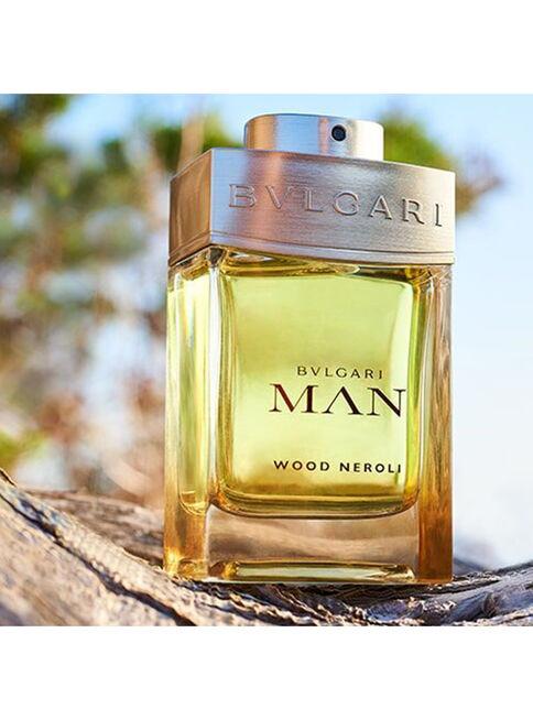 Perfume%20Bvlgari%20Wood%20Neroli%20Hombre%20EDP%2060%20ml%2C%2Chi-res