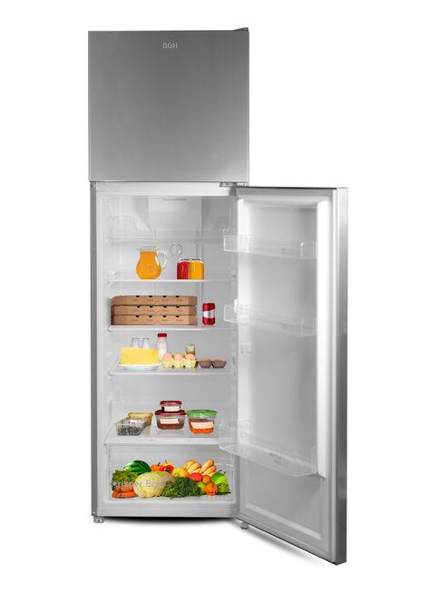 Refrigerador%20BGH%20No%20Frost%20251%20Litros%20BRVT265NFNNNCL%2C%2Chi-res
