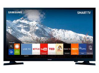 "LED 32"" Samsung Smart TV HD 32J4290,,hi-res"
