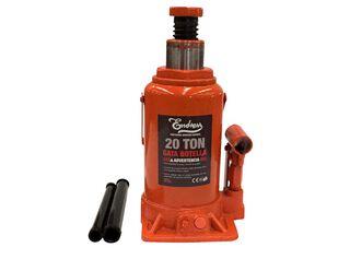 Gata Botella Endress GB-20T,,hi-res