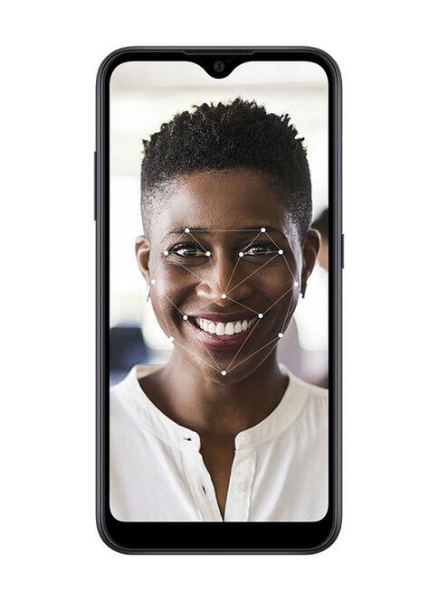 Smartphone%20Samsung%20Galaxy%20A01%2032GB%20Negro%20Liberado%2C%2Chi-res