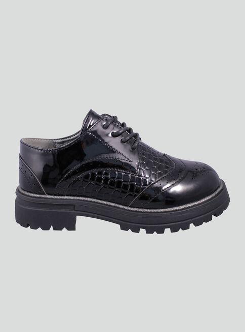Zapato%20Casual%20Fagus%20Ni%C3%B1a%20W412%2CNegro%2Chi-res
