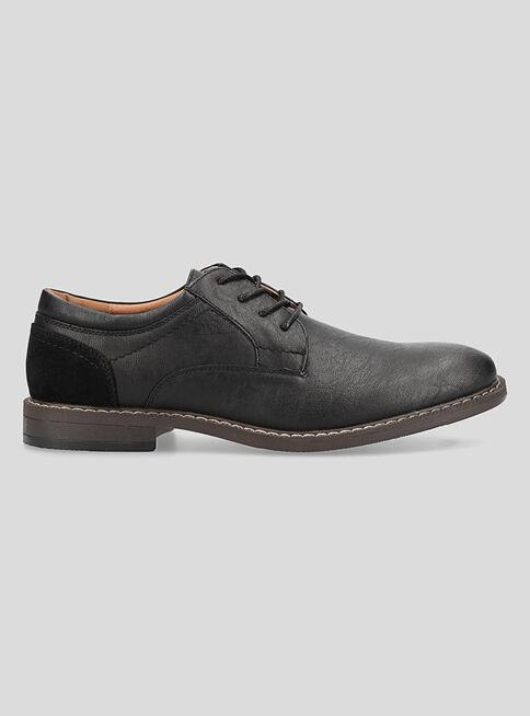 Zapato%20de%20Vestir%20Greenfield%20Hombre%20Oxford%2CNegro%2Chi-res