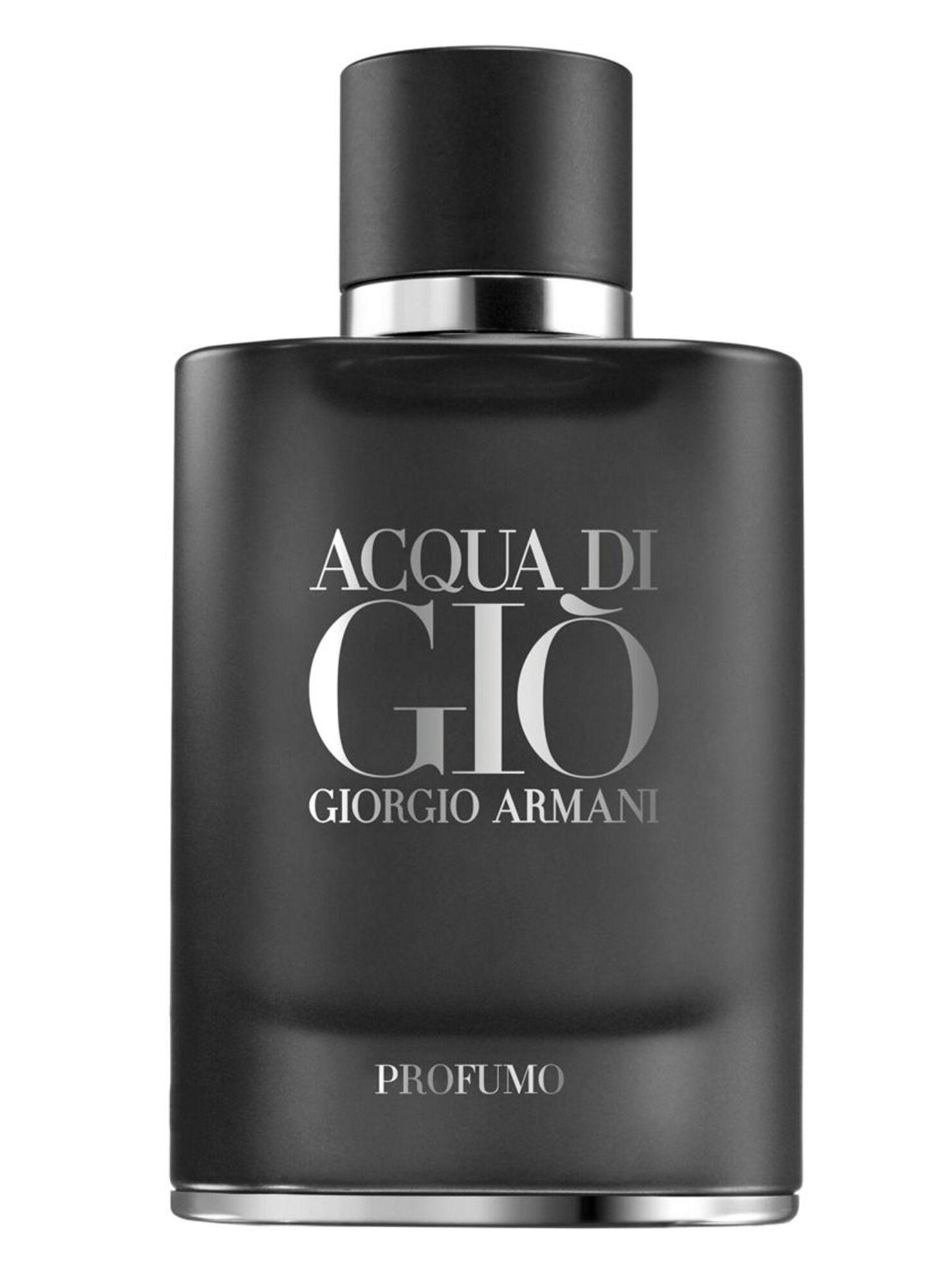 Perfume Giorgio Armani Acqua Di Gio Homme Profumo EDP 180 ml ... d97a24dbf7d