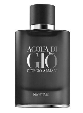 Perfume Giorgio Armani Acqua Di Gio Homme Profumo EDP 180 ml,,hi-res