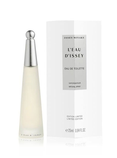 Perfume%20Issey%20Miyake%20L'Eau%20D'Issey%20Mujer%20EDT%2025%20ml%2C%2Chi-res