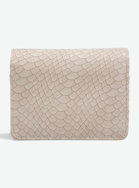 Bolso%20Dune%20Klear%20Off%20White%2CBlanco%2Chi-res