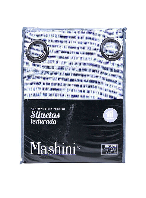 Set%20Cortinas%20Silueta%20Azul%20Mashini%2C%2Chi-res